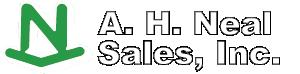 Neal Sales
